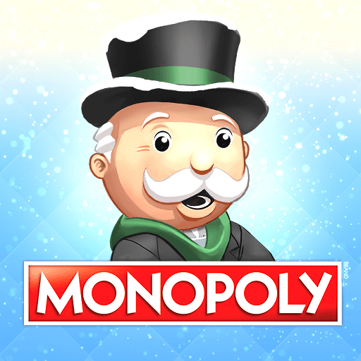 Monopoly Board Game Classic About Real Estate For Android New Version 2021