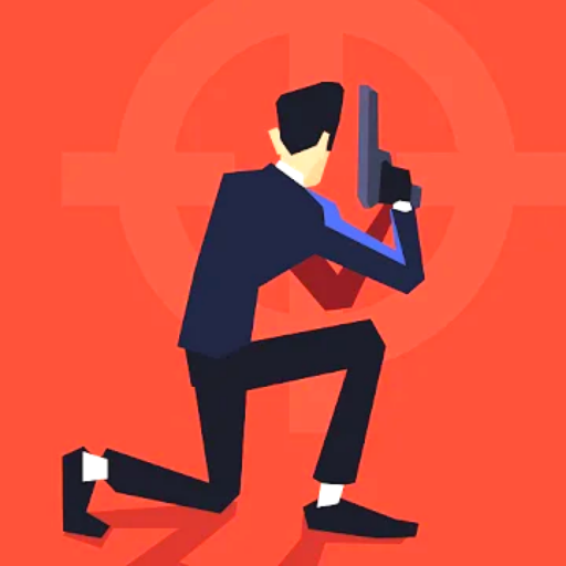 Agent Action Mod (Unlimited Money) For Android Game